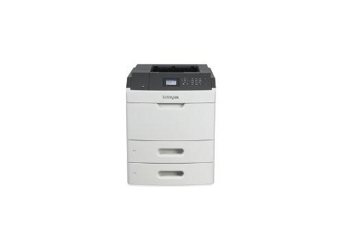 lexmark-ms810dtn-laser-led-printers-microsoft-xps-pcl-5e-pcl-6-pdf-17-postscript-3-ppds-usb-20-ieee-