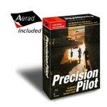 Flight Simulator - Precision Pilot