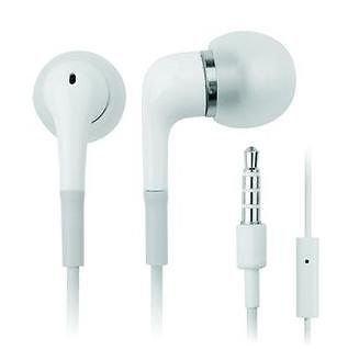 Pink + blau Hedkandi Kopfhörer & Mikrofon Hands-free für iPod iPhone 344S Ipod Hands Free-kopfhörer