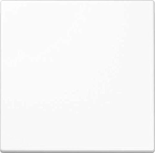Jung Steuertaste Standard LS 1700 WW Bedienelement intelligent 4011377152687