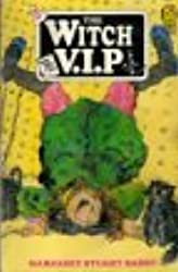 The Witch V.I.P. (Young Lions)
