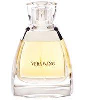 Vera Wang Parfüm für Frauen von Vera Wang
