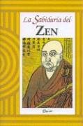 Sabiduria del zen
