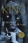 [(El Misterio de Salem's Lot / Salem's Lot)] [By (author) Stephen King] published on (April, 2010)