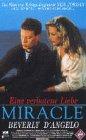 Miracle - Ein geheimnisvoller Sommer [VHS]