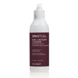 sparitual-nail-treatments-nail-lacquer-thinner-620-60ml