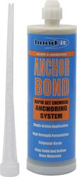 bond-it-anchor-bond-rapid-set-chemical-anchoring-system-380ml