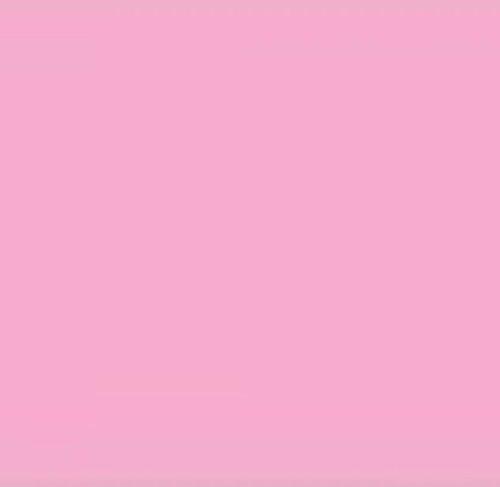 i-smalls Ltd -  Monopezzo  - Maniche lunghe  - Donna Rosa