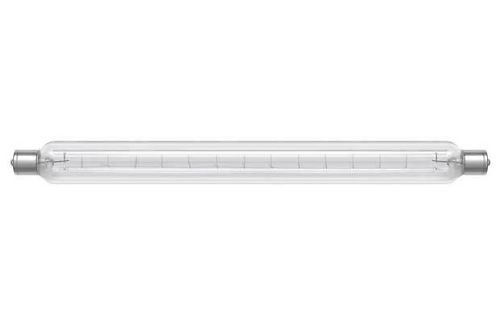 tube-neon-60w-221mm-transparente-eveready-s1099