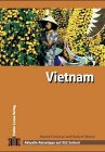 Vietnam, Kambodscha - Daniel Robinson, Robert Storey, Tony Wheeler