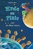 Erde an Pluto oder als Mum abhob