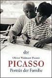 Image de Picasso: Porträt einer Familie