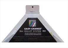 wintec-bates-easy-change-arcade-darcon-white-extra-wide-n-a