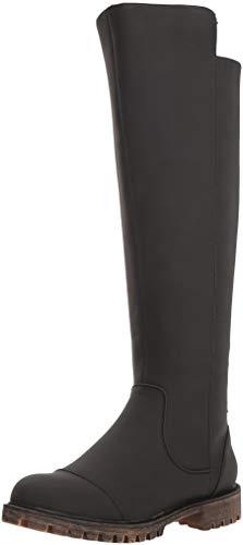 Roxy Womens ARJB700581 Bonny Knee High Boot