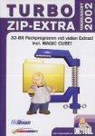 Preisvergleich Produktbild Magnussoft Turbo ZIP-Extra 2002
