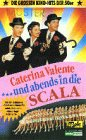 Und abends in die Scala [VHS]