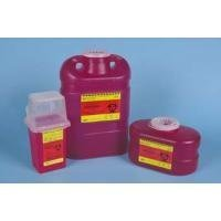 cont-sharps-82qt-ea-1-becton-dic-by-bd