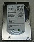 Produkt-Bild: ST3300655SS - SEAGATE HDD 300GB SAS 15K 16MB 3.5''