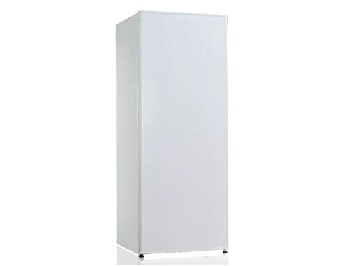 Congélateur armoire NOF157