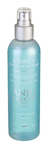 Anju-Beaut-AISANCE-Detergente-spray-senza-risciacquo-per-cani-e-gatti-250-ml