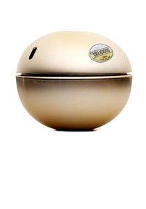 donna-karan-golden-delicious-edp-vaporizador-50-ml