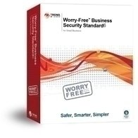 trend-micro-worry-free-business-security-60-seguridad-y-antivirus-caja-15-usuarios-300-mb-256-mb-int