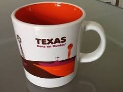 dunkin-donuts-limited-edition-destination-mugs-new-york-boston-florida-chicago-texas-by-dunkin-donut