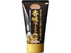 ajinomoto-cook-do-japanese-multi-purpose-condiment-oyster-soy-sauce-423oz-japan-import-by-ajinomoto