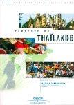 Exporter en Thaïlande par Mission économique