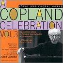 Coll. Celebration Vol.3