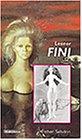 Leonor Fini (Reveries)