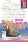 Südwest-Frankreich/Aquitanien & Atlantikküste: Reisehandbuch - Andreas Drouve
