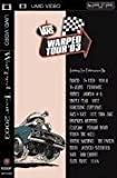 Cheapest Vans Warped Tour 2003 (Various Artists) (UMD) on PSP