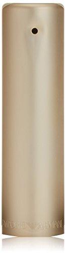 Armani Emporio femme/woman, Eau de Parfum, Vaporisateur / Spray, 1er Pack (1 x 100 ml)