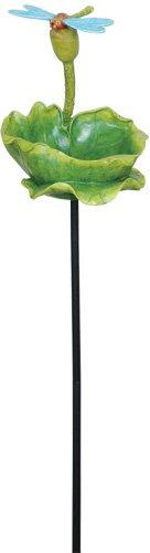 Premier Kites 84056 Vogelfutterstation Libelle