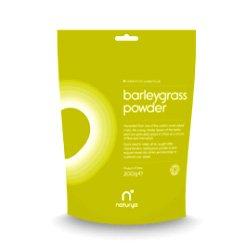 naturya-org-barleygrass-powder-200g-clf-nty-008
