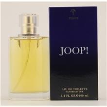 joop-femme-von-lancaster-fur-frauen-34-unzen-edt-spray