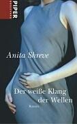 der-weie-klang-der-wellen-roman