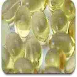 VITAMIN A 10,000iu 60 capsules one a day by Premium Health