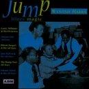 Jump Blues Magic
