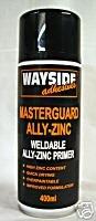 wayside-weldable-zinc-weld-primer-galvanising-rust-prevention-metal-indasa-spot-mig
