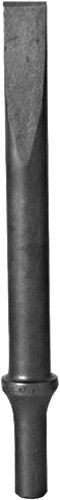 Chicago Pneumatic A0470735/20,3cm