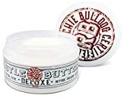 Hustle Butter Deluxe - 5oz, Vegane Tattoopflege, Tattoocreme, 150 Ml