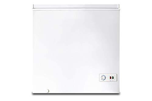 Congelador Infiniton dual sisten A+ CH145MH