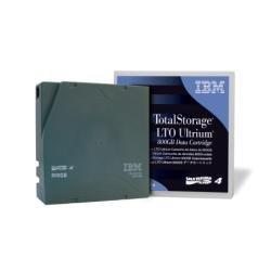 ibm-ibm-95p4436-lto-cartuccia-dati-ssd-mb-gb