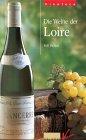 Die Weine der Loire