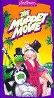 The Muppet Movie [VHS] (Soundtrack Movie Muppet)