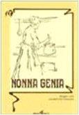 nonna-genia