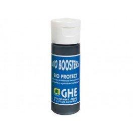regenerador-fortificante-para-plantas-ghe-100-bio-protect-250ml