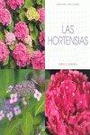 Descargar Libro Hortensias, las (Cultivo Y Cuidados) de Edward Bent